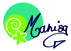Manisa Couture