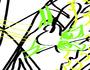 Graffiti vintage - ophelie linares - Sam'Oz
