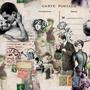 "belle epoque by ""etpourquoipaslalune"" - aurelie padovani - Sam'Oz"