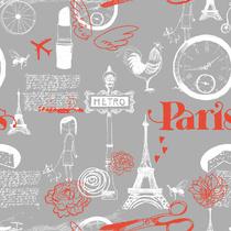Paris tango by etpourquoipaslalune