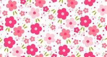 "Fleurs "" Louise """