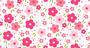 "Fleurs "" Louise "" - Stéphanie Ferrada - Sam'Oz"
