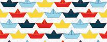 paper boat multico