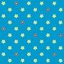 étoiles d'eau - Caroline Riedi - Sam'Oz