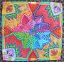 Lovely Flower - angela jimenez - Sam'Oz
