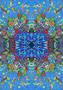 Arrecife de coral - angela jimenez - Sam'Oz