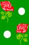 Fleurs Rosa - Nobre Joana - Sam'Oz