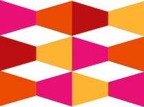 géométrique 2