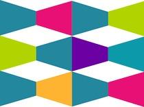 géométrique 1