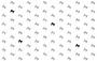Un Hiver à Milan - Laetitia LEDUC - Sam'Oz