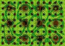 Néo Batik 1