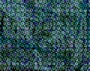 Bleus de mer