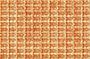 FiSh Orange - Marie BAZIN - Sam'Oz