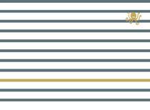 Lignes Sailor