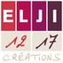 ELJI 12_17