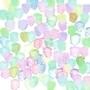 Bulles pastel - Jeanne Zamansky - Sam'Oz