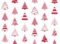 Un Noël rouge