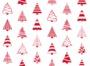 Un Noël rouge - Coralie CARLIER - Sam'Oz