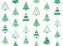 Un Noël vert - Coralie CARLIER - Sam'Oz