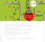 carnet de santé - SuperDoc - aurelie padovani - Sam'Oz