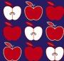 Pom Pommes - Anaïs GRIMAUD - Sam'Oz