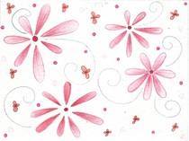 Fantasies de Fleurs