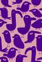 élo - ANGRY BIRDS
