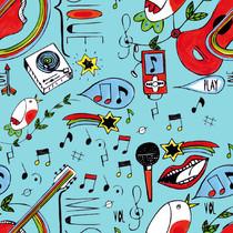 love-musique