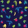 Tropical September - Alice Des - Sam'Oz