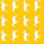 """"""" Yellow Animals"""" - Anne Macairet - Anne  Macairet - Sam'Oz"""