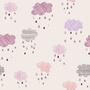 nuages fille - helene longfls - Sam'Oz